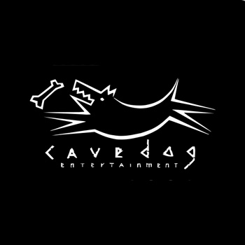 Cavedog Entertainment
