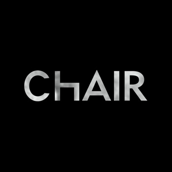 Chair Entertainment