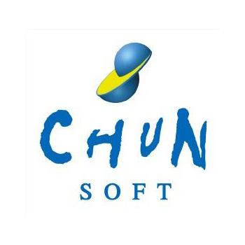 Chunsoft