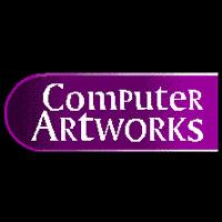 Computer Artworks
