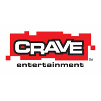 Crave Entertainment