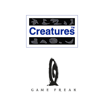 Creatures Inc./Game Freak