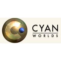 Cyan Worlds