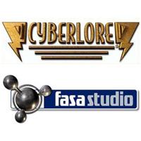 Cyberlore Studios / FASA Studio