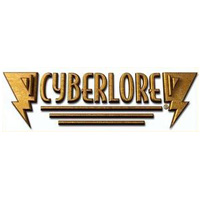 Cyberlore Studios