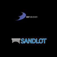 Sandlot/D3PUBLISHER