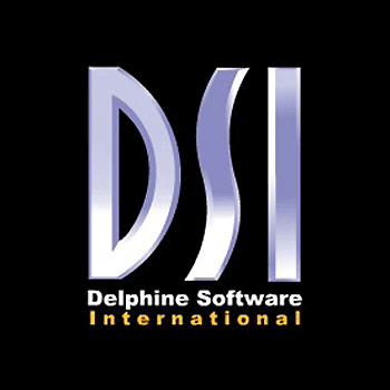 Delphine Software