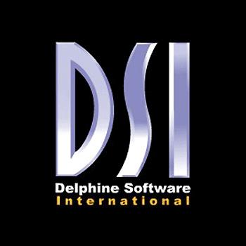 Delphine Software