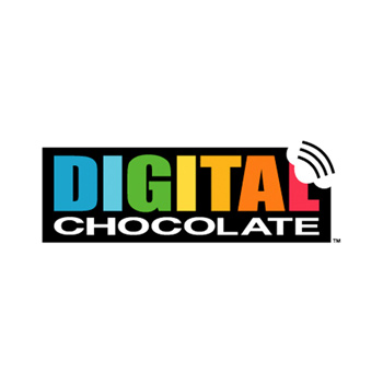 Digital Chocolate