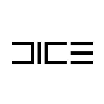 Digital Illusions CE