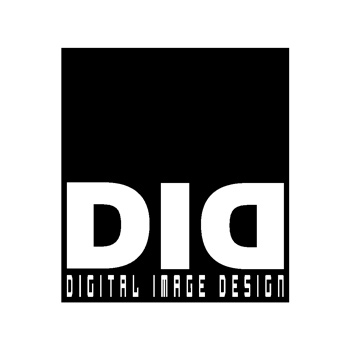 Digital Image Design