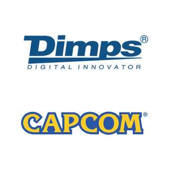 Dimps/Capcom