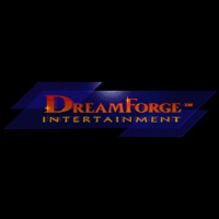 Dreamforge Entertainment