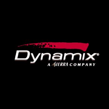 Dynamix, Inc.