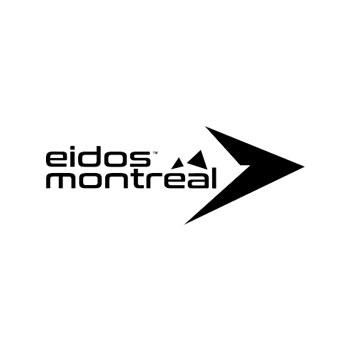 Eidos-Montréal