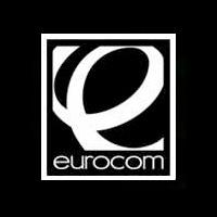 Eurocom Entertainment