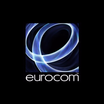 Eurocom Entertainment