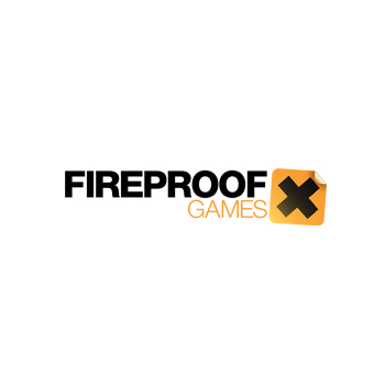 Fireproof Games