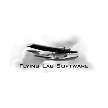 Flying Lab Software