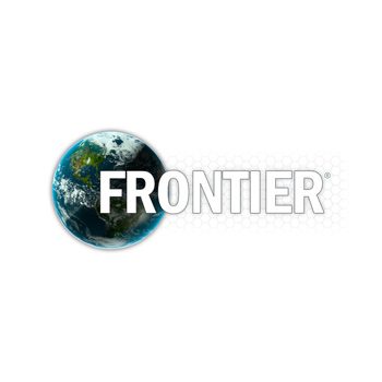 Frontier Developments Ltd.