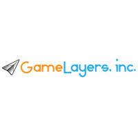 GameLayers