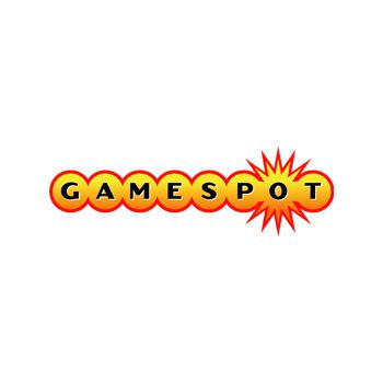 GameSpot Inc.