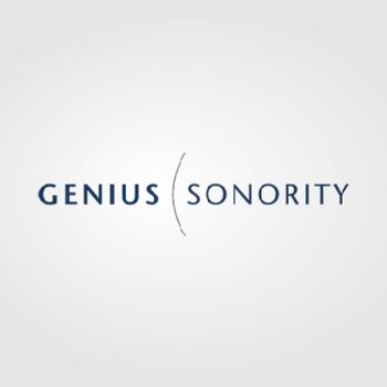 Genius Sonority