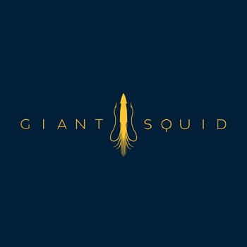 Giant Squid Studios