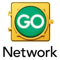 Go.com