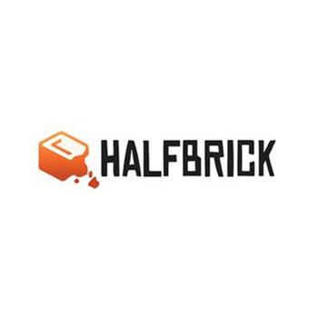 Halfbrick Studios