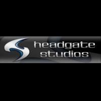 Headgate Studios