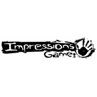 Impressions Games