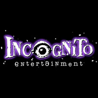 Incognito Entertainment