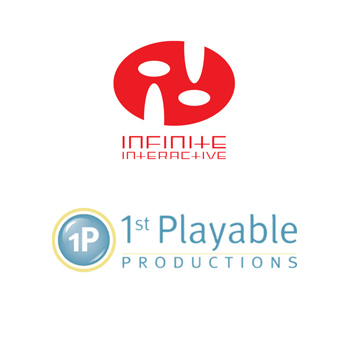 Infinite Interactive, 1st Playable Productions