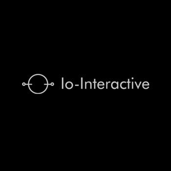 IO Interactive