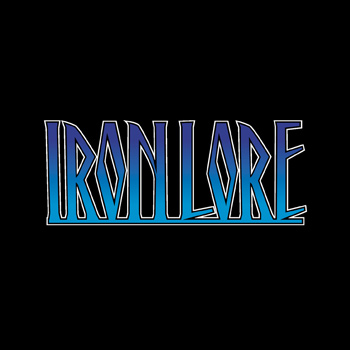 Iron Lore Entertainment