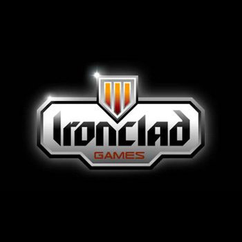 Ironclad Games