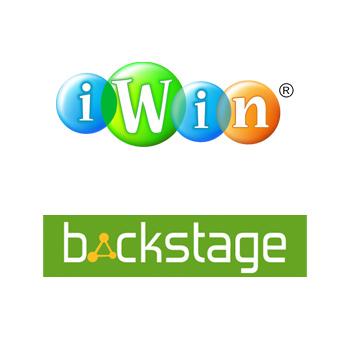 iWin/Backstage Technologies