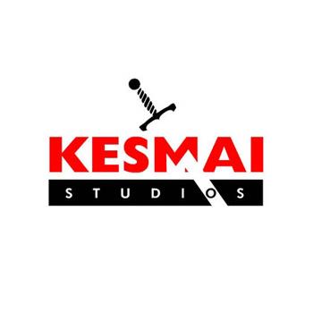 Kesmai Studios