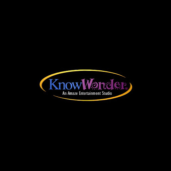 KnowWonder Digital Mediaworks