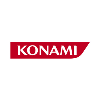 Konami Computer Entertainment Tokyo