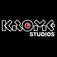 Krome Studios