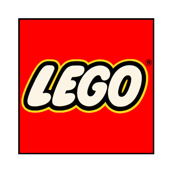 LEGO Media International