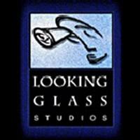Looking Glass Studios