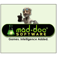 Mad Doc Software