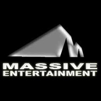 Massive Entertainment