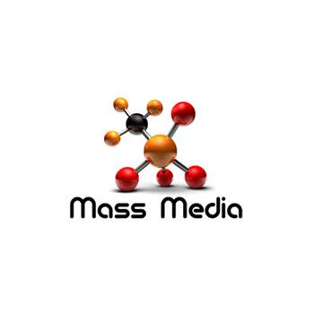 Mass Media, Inc.