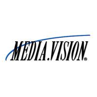 Media.Vision