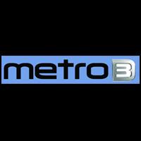 Metro 3D