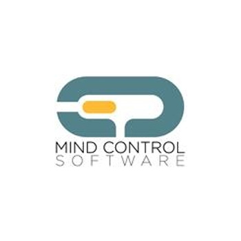 Mind Control Software